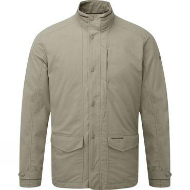 Mens NosiLife Desert 3-in-1 Jacket