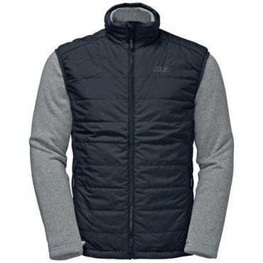 Mens Caribou Glen 3in1 Jacket