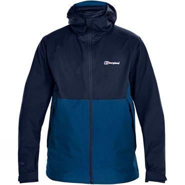 Mens Fellmaster 3-in-1 Jacket