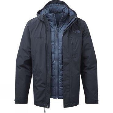 Mens Selsley Triclimate Jacket