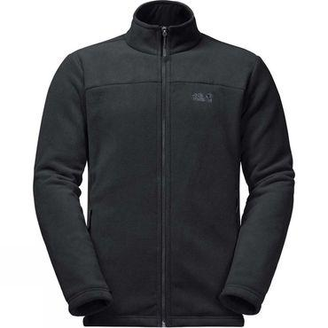 Mens Thorvald 3in1 Jacket