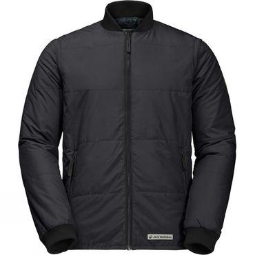 Mens Century 3in1 Jacket