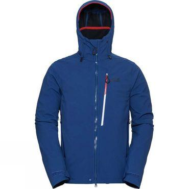 Mens Quintessence 3in1 Jacket