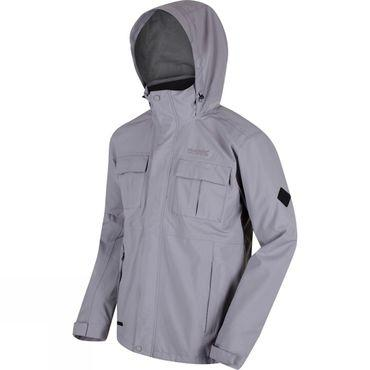 Mens Northton 3-in-1 Jacket