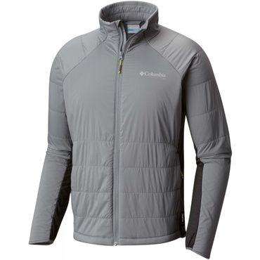 Mens Alpine Traverse Jacket