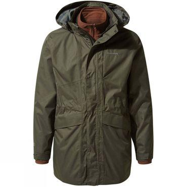Mens Herston 3in1 Jacket