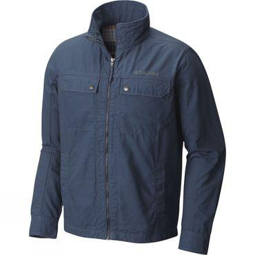 Men's Tough Country Jacket