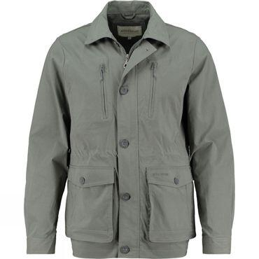 Mens Equator Stretch Anti Mosquito Jacket