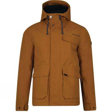Mens Knavish Jacket