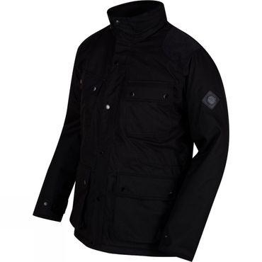 Mens Ellsworth Jacket