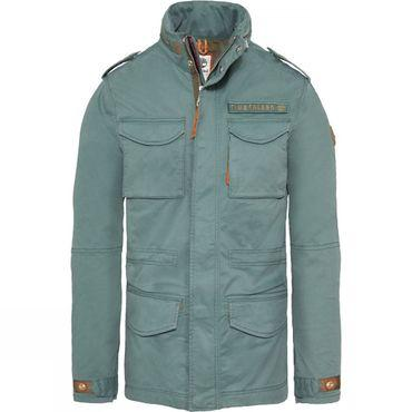 Mens Crocker Mountain M65 Jacket