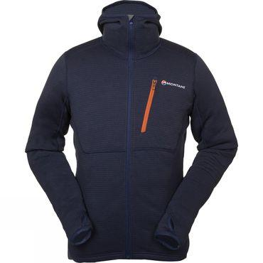 Mens Power Up Hoodie