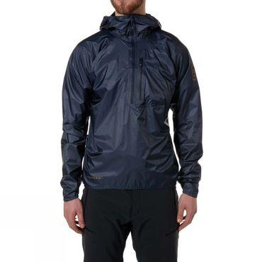 Mens Flashpoint Pull-On Jacket