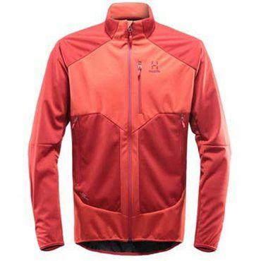 Mens Multi WS Jacket