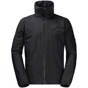 Mens Prescot Bay Texapore Ecosphere Jacket