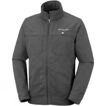 Mens Tolmie Butte Jacket