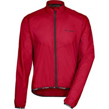 Mens Air Jacket II