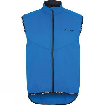 Mens Air Vest II