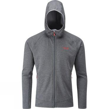 Mens Nucleus Hoody