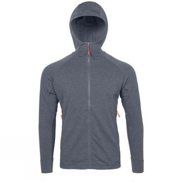 Mens Nexus Jacket