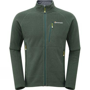 Mens Volt Jacket