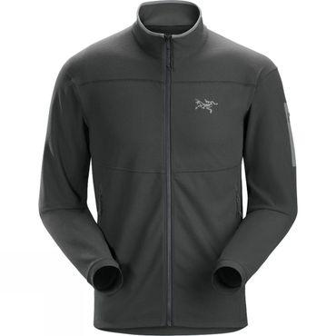 Mens Delta LT Jacket