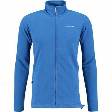 Mens Crevasse Fleece