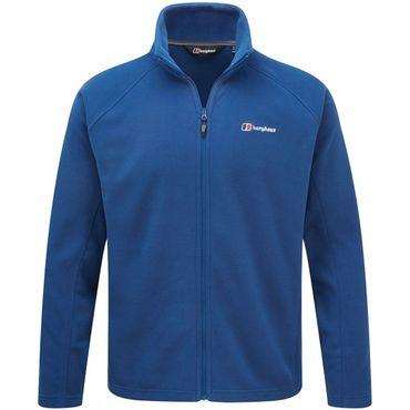 Mens Rossett Micro Full Zip Jacket