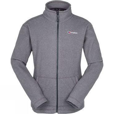 Mens Dalby Fleece Jacket