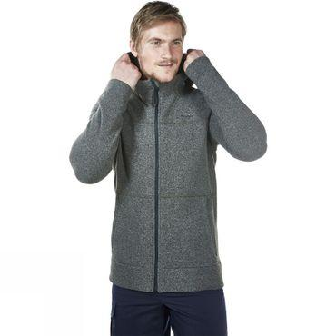 Mens Stradbroke Fleece Jacket