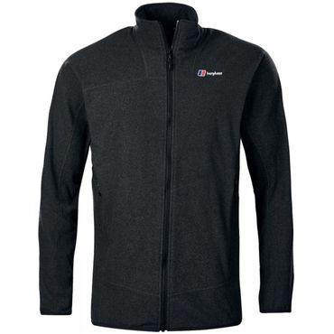 Mens Spectrum Micro 2.0 Full Zip Fleece