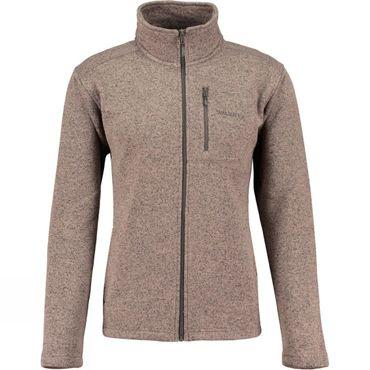 Mens Drasland Fleece