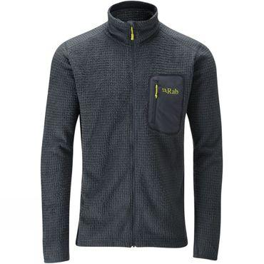 Mens Alpha Flash Jacket
