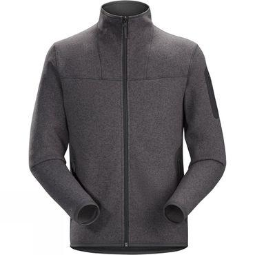 Mens Covert Cardigan