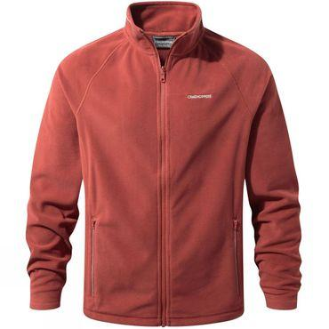 Mens Selby Interactive Fleece
