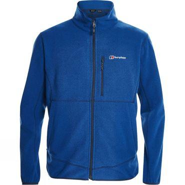 Mens Fortrose 2.0 Jacket