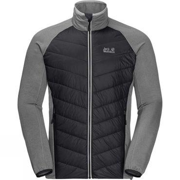 Mens Sutherland Crossing Jacket