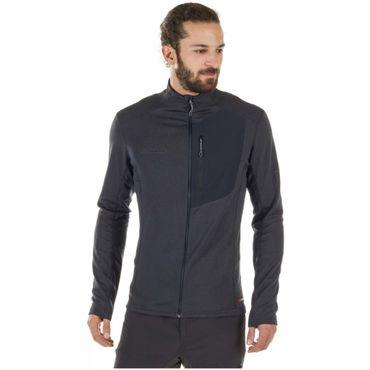 Mens Aconcagua Light ML Jacket