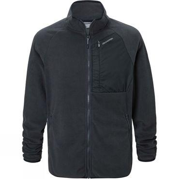 Mens Timor Jacket