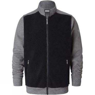 Mens Leathen Jacket