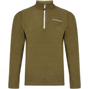 Mens Freeze Dry II Fleece