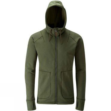 Mens Sidekick Hoody