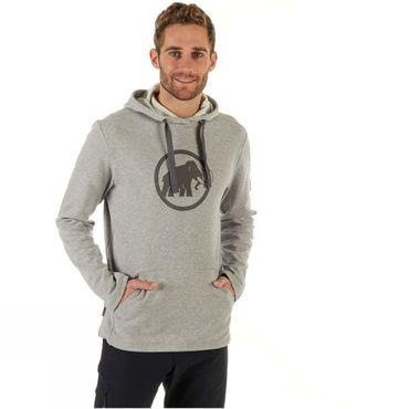 Mens Logo ML Hoody