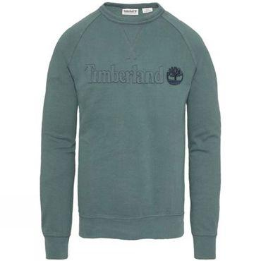 Mens Exeter River Sweatshirt