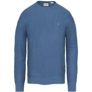Mens Manhan River Lightweight Sweater