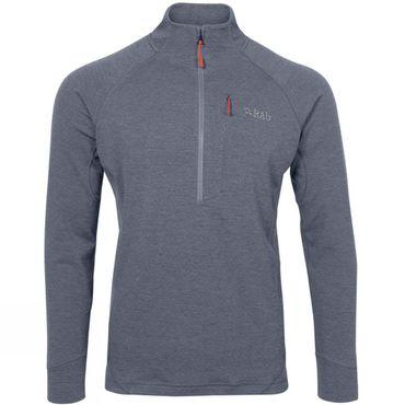 Mens Nexus Pull-On Fleece