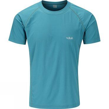 Mens Interval Tee
