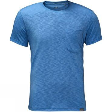 Mens Travel Tee
