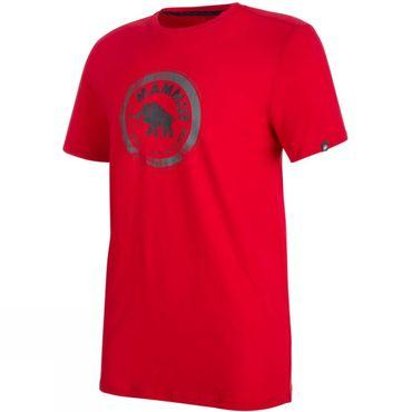 Mens Seile T-Shirt