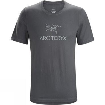 Mens Arcword Short Sleeve T-Shirt